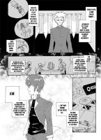 XIN- Black Dragon Chapters (Prologue Pg2) by animeanonymous