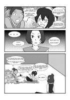 ATLA Comic Tickle Toe Toph Pg3 by lordlim