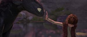 HTTYD Screenshot 20 by InuyashaWarrior