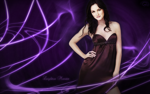 Leighton - Request . 1680x1050 by RisingDragon54