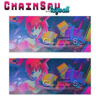 :: C h a i n S a w :: -Signature- by xxxypdesignxxx