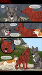 Nexus - Page 4 by NightTracker
