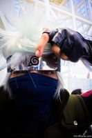 AX 2011: Eye of an Ally by anthenii-san