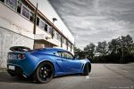 Lotus Exige Cup 240 by alexisgoure