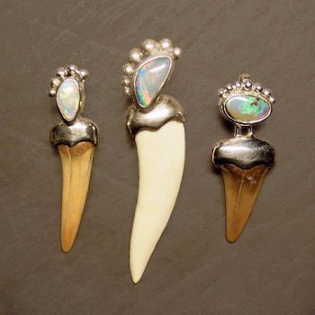 jewelry works by morpho2012 on deviantart
