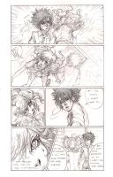 IDFRACTURE PAGE 76 by IDFRACTURE