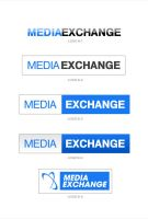 Media Exchange 2 by sizer92