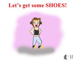 CAD27-Shoes. . . . by wurpess2