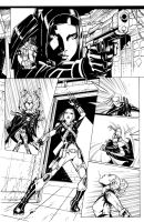 EA Lotus 3 pg 4 by olivernome