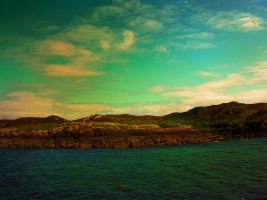 cape clear island by reesy1080