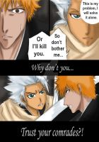 Bleach Movie 2 Preview 4 by Alasse-Tasartir