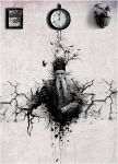 Time CrackDown by hakeryk2