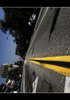 streets of pasadena by cei-