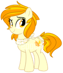 Pony OC DRAW TO ADOPT  [CLOSED: WINNER ANN] by pepooni