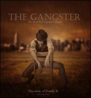The Gangster by Doucesse