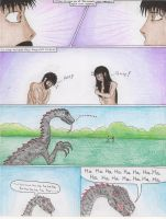 Manga Holy Bible pg. 18 by DA-Creationists