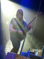 Amorphis, Torin Rytmit 18 by Wolverica