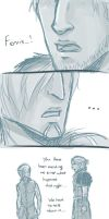 Fenders: strangest dream by Y-n-Y