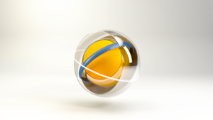 Ball tv by saifirenet