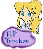 ::+RP Tracker and Relationships-Gisela+:: by Apple-Rings