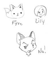 Comic Name pt 04 by FyreLilly