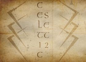 Celtic2 by Booler