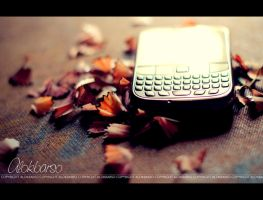 Lost by alokbarso