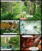 That's Freedom Guyra Page 1 NEW by Nothofagus-obliqua
