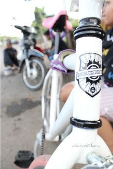 Bogor Fixed Faction1 by grALphis