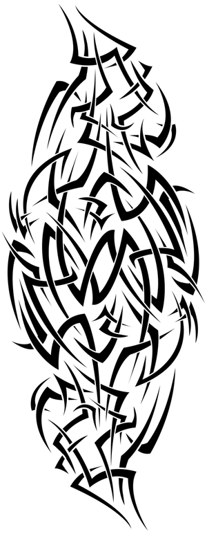 tribal armband tattoo designs buy a tattoo machine