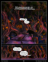[FE] First Movement - Pg 36 by hanNimble