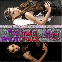 Belinda Photopack 2 by DulcePwna