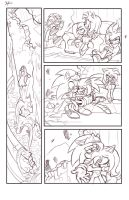 page test 01 by Shira-hedgie