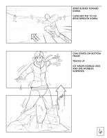 Legend of Korra Storyboard p6 by gibsonmo