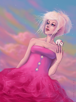 Cotton.Candy.Cocktail by Sheeyo