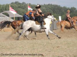 Hungarian Festival Stock 043 by CinderGhostStock