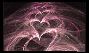 Need to Feel Loved by patu-