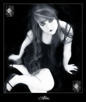 alice by poetically-pathetic