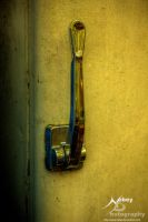 HDR Handle 2 by Nebey