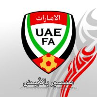 UAE National team by AzizStyle