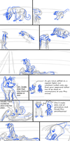ToH round 1 page 6 by Finion591