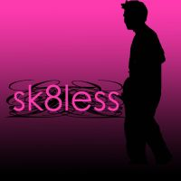 sk8less by sonofthesun