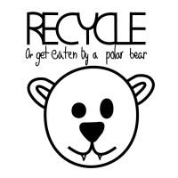 RECYCLE by itskokosfault