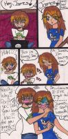 visiting lil brother pg.2 by rumiko18