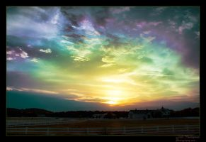 Rainbow Ranch by joelht74