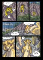 HALF BREED pag7 by RUNNINGWOLF-MIRARI