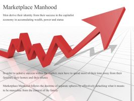 Labor in the Home - Marketplace Manhood by Nayias01