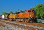 BNSF-UP IHB_0007 8-21-12 by eyepilot13