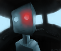 Automation by Chevrium