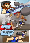 TF2_fancomic_My first war 135 by aulauly7